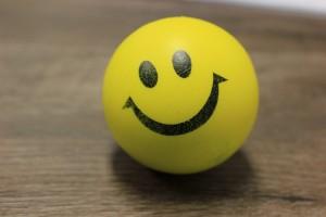 smiley-427160_1280 (2)