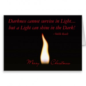inspirational_christmas_card_light_in_darkness-r7f30c06144f04aafbb0d47f6d5e1a751_xvuak_8byvr_512