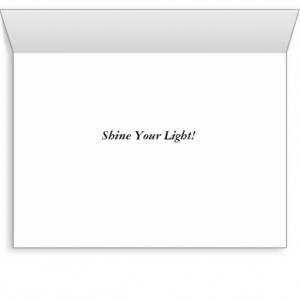 inspirational_christmas_card_light_in_darkness-r7f30c06144f04aafbb0d47f6d5e1a751_xvuak_8byvr_512 Inside