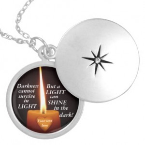 inspirational_locket_darkness_and_light-r715e698458f94d0488a07ba811fad63b_fkoe1_8byvr_512