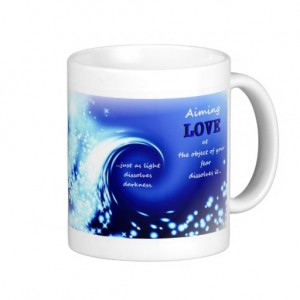 motivational_mug_loa_love-re5ed582d52c641a784080947692cc259_x7jgr_8byvr_512